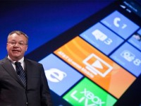Thenordiccountries.com Nokia Stephen Elop