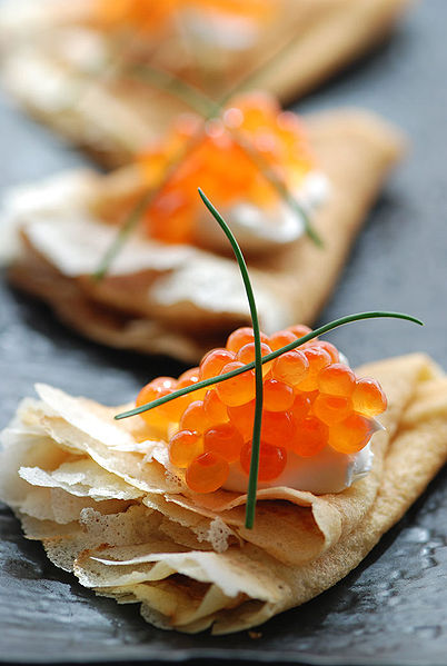 finnish recipes reindeer stew blinis with caviar and buns of lent the pulla. Black Bedroom Furniture Sets. Home Design Ideas