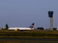 The Nordic Countries Líneas Aéreas que vuelan a Dinamarca