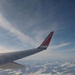 The Nordic Countries Líneas aéreas que vuelan a Noruega