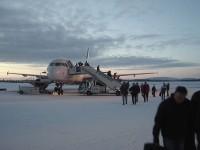 The Nordic Countries Vuelos a la Laponia Finlandesa