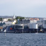 The-Nordic-Countries-Vuelos-de-bajo-coste-a-Stavanger