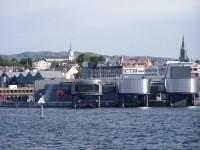 The-Nordic-Countries-Vuelos-de-bajo-coste-a-Stavanger