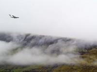 The Nordic Countries Vuelos a las Islas Feroe