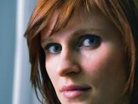 The Nordic Countries Nordic actress Emilia Uutinen