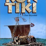 The Nordic Countries KonTiki