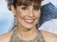 The Nordic Countries Noomi Rapace