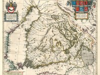 NORDIC COUNTRIES History of Finland 1