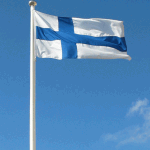 Nordic Countries Finland Country Profile