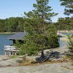 Nordic Countries,  Scandinavia Finnish Culture