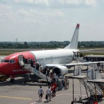 THE NORDIC COUNTRIES Low cost flights to Malmö