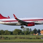 The Nordic Countries Low Cost flights to Karup