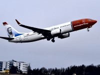 The Nordic Countries LOw Cost flights to Oslo