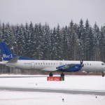 The Nordic Countries Low Cost flights to Tampere