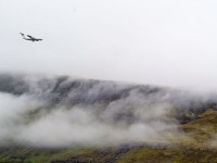 The Nordic Countries Flights to Faroe Islands