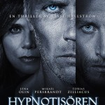 The Nordic Countries hypnotisoren