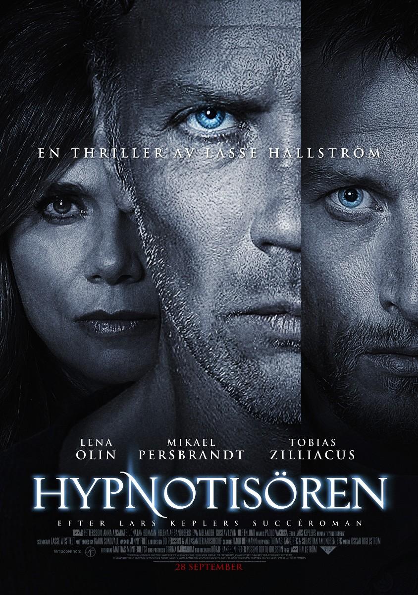 The Nordic Countries hypnotisoren