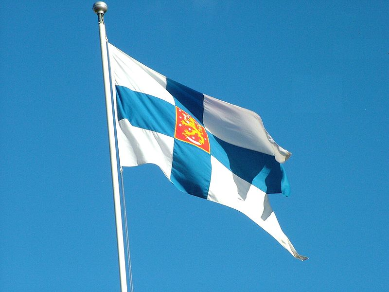 The Nordic Countries Finlandia celebra su día de la Independencia