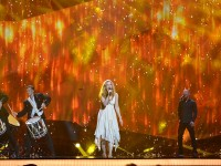 The Nordic Countries Emmelie de Forest ganadora de Eurovisión.jpg