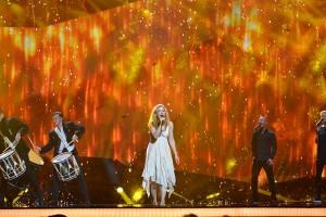 The Nordic Countries Emmelie de Forest ganadora de Eurovisión.jpg