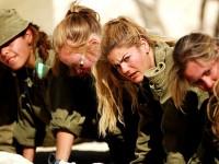 The Nordic Countries Noruega incorpora servicio militar obligatorio para las mujeres